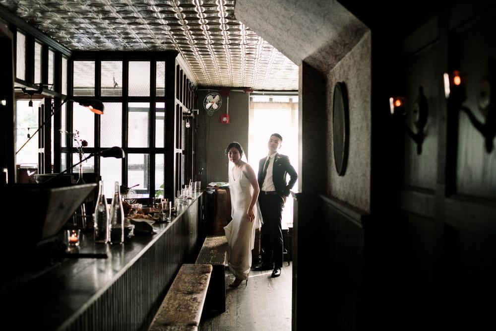 Brooklyn-winery-wedding-photographer-43.jpg