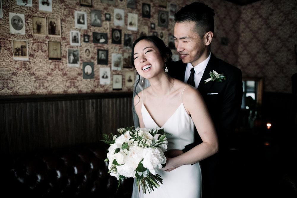 Brooklyn-winery-wedding-photographer-45.jpg