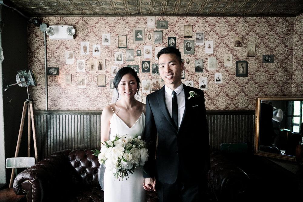 Brooklyn-winery-wedding-photographer-44.jpg