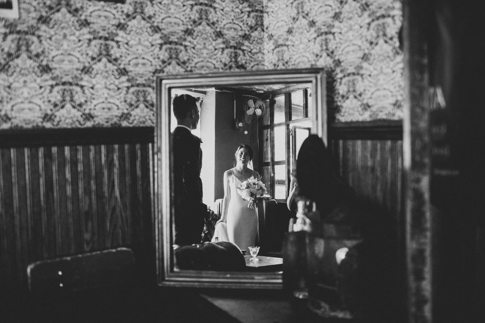 Brooklyn-winery-wedding-photographer-46.jpg