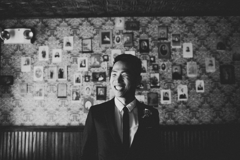 Brooklyn-winery-wedding-photographer-47.jpg