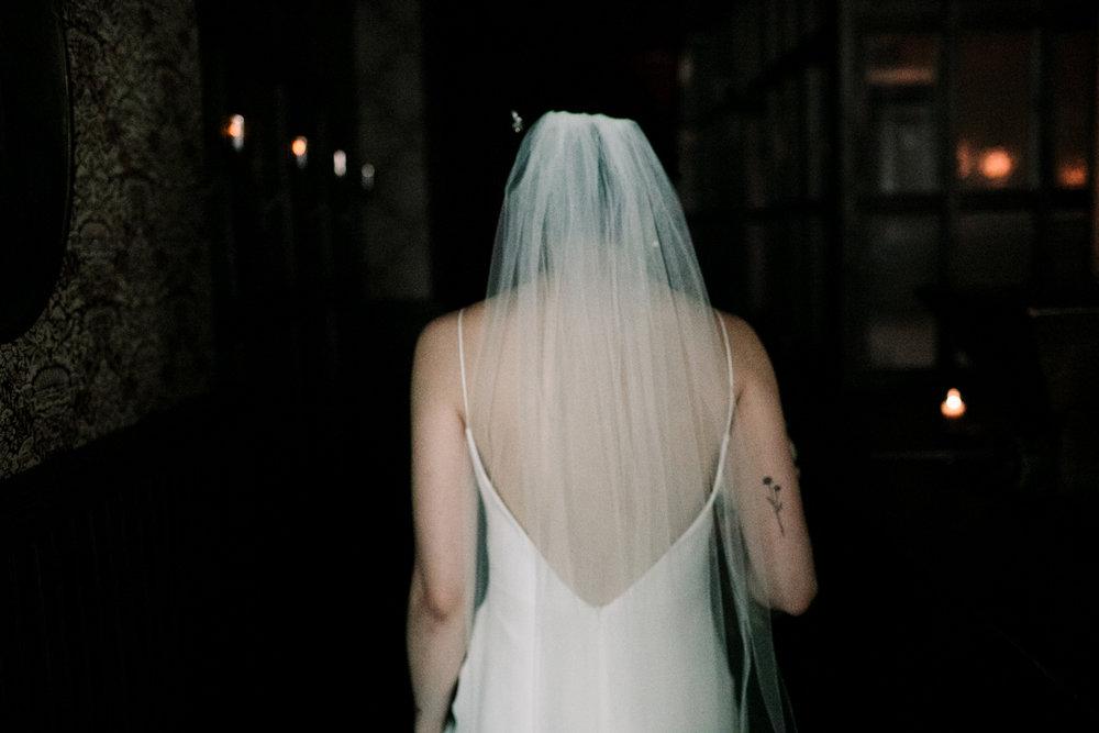 Brooklyn-winery-wedding-photographer-49.jpg