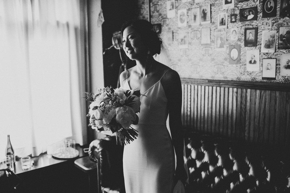 Brooklyn-winery-wedding-photographer-48.jpg