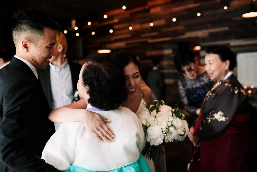 Brooklyn-winery-wedding-photographer-51.jpg
