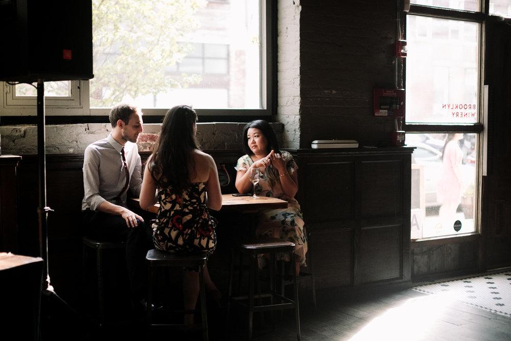 Brooklyn-winery-wedding-photographer-55.jpg