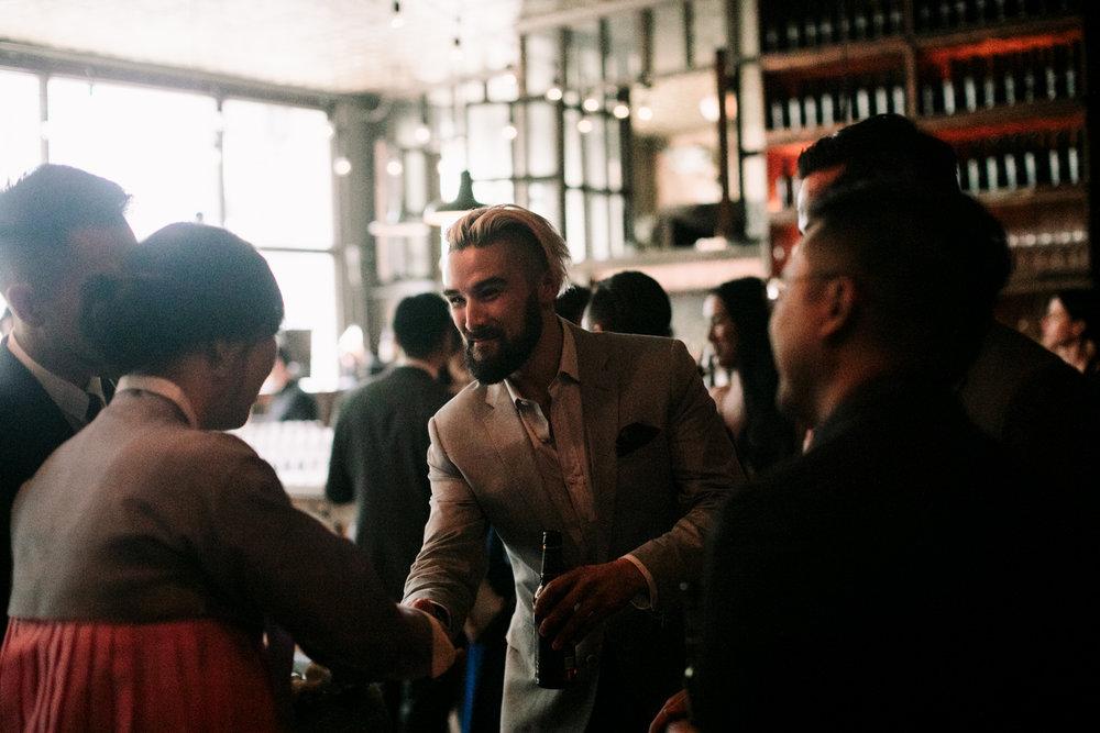 Brooklyn-winery-wedding-photographer-54.jpg