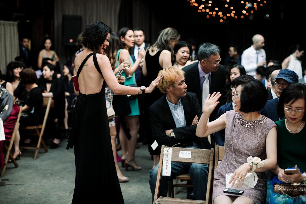 Brooklyn-winery-wedding-photographer-56.jpg