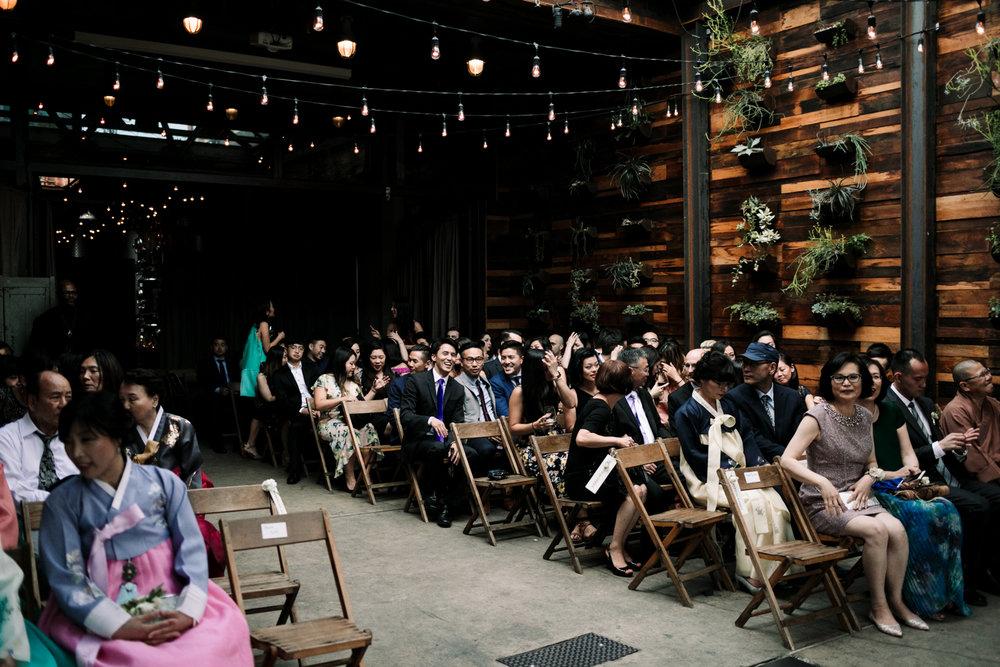 Brooklyn-winery-wedding-photographer-57.jpg