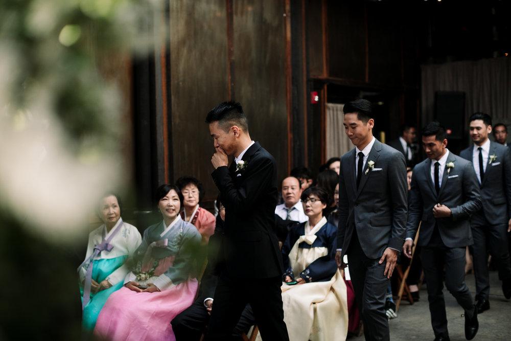 Brooklyn-winery-wedding-photographer-58.jpg
