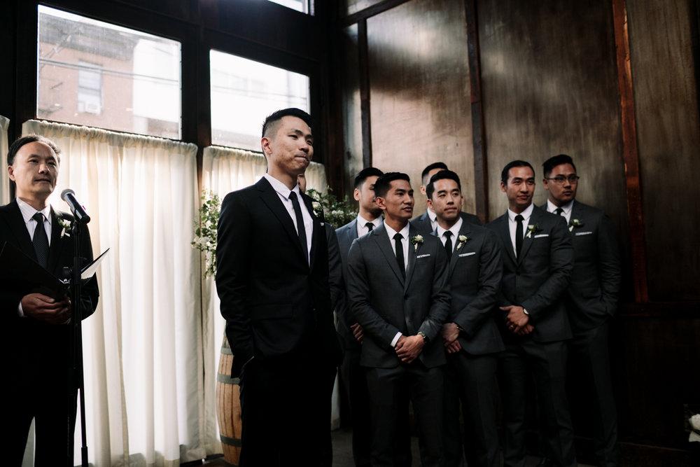 Brooklyn-winery-wedding-photographer-59.jpg