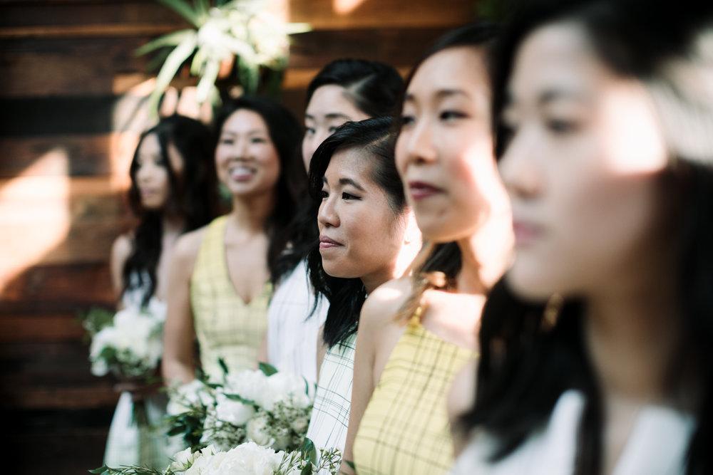 Brooklyn-winery-wedding-photographer-60.jpg