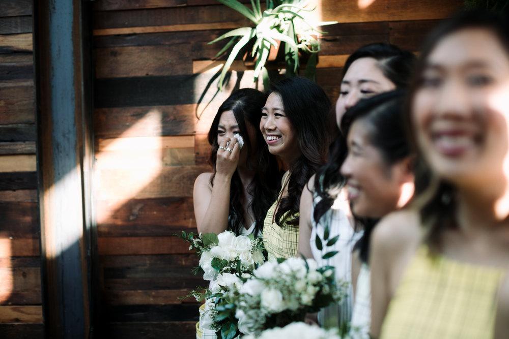 Brooklyn-winery-wedding-photographer-61.jpg