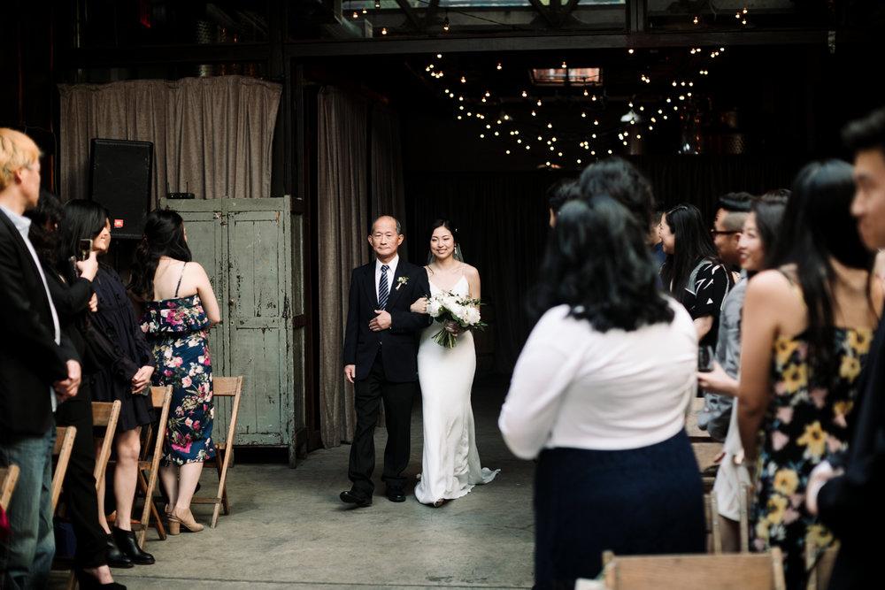 Brooklyn-winery-wedding-photographer-62.jpg