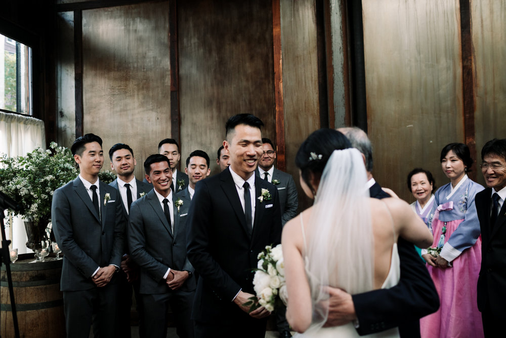 Brooklyn-winery-wedding-photographer-64.jpg
