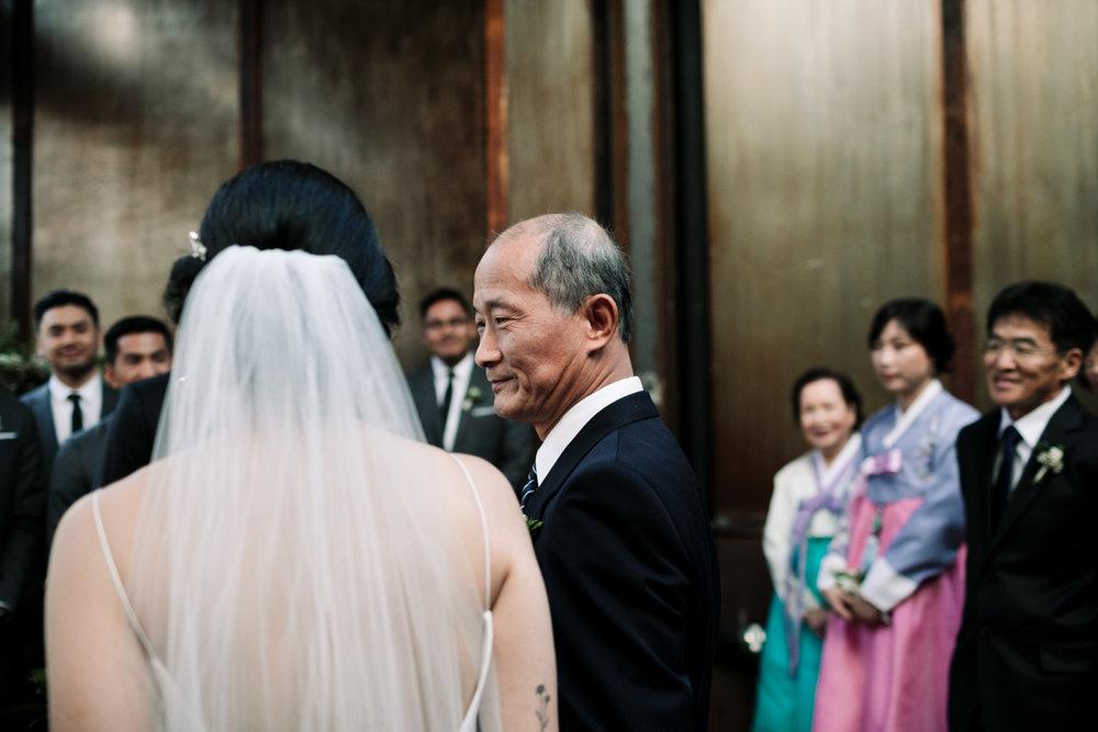 Brooklyn-winery-wedding-photographer-65.jpg
