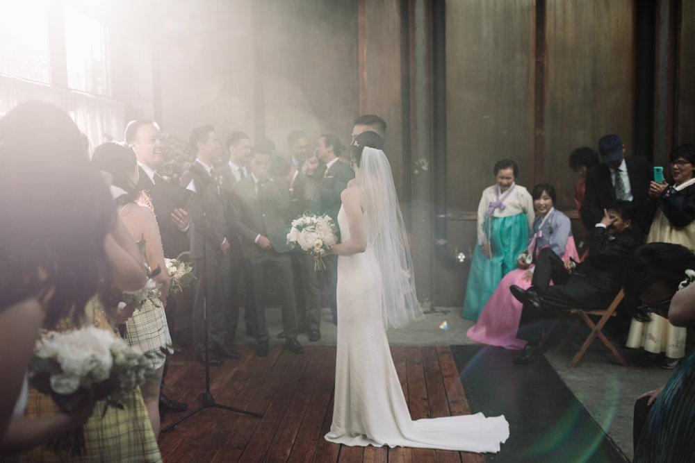 Brooklyn-winery-wedding-photographer-66.jpg