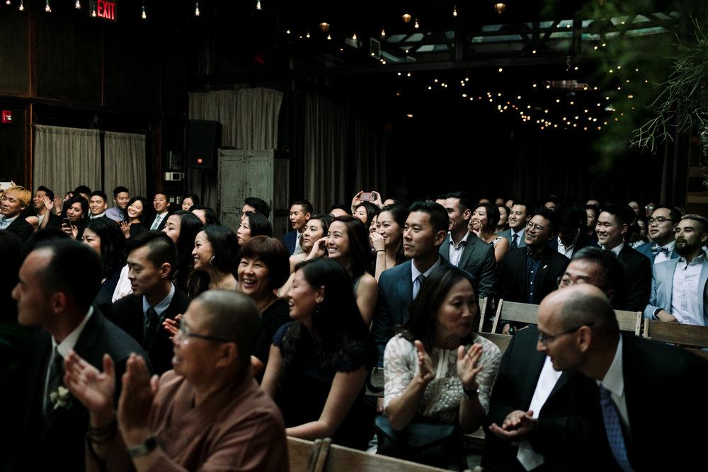 Brooklyn-winery-wedding-photographer-67.jpg