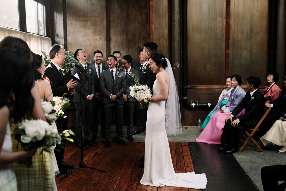 Brooklyn-winery-wedding-photographer-68.jpg
