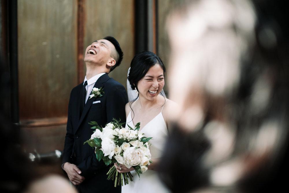 Brooklyn-winery-wedding-photographer-69.jpg