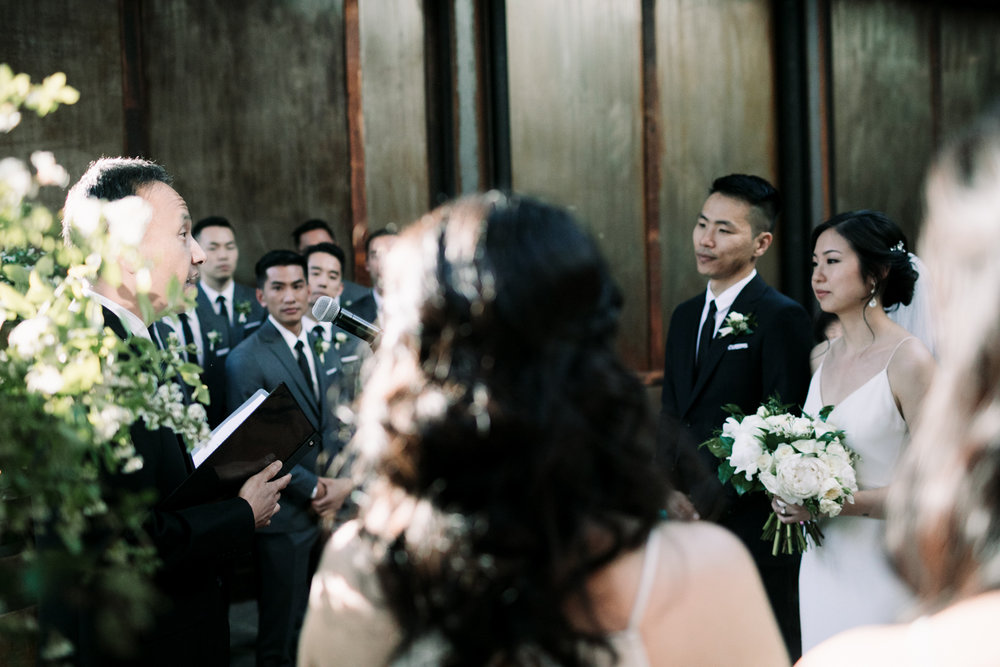 Brooklyn-winery-wedding-photographer-70.jpg