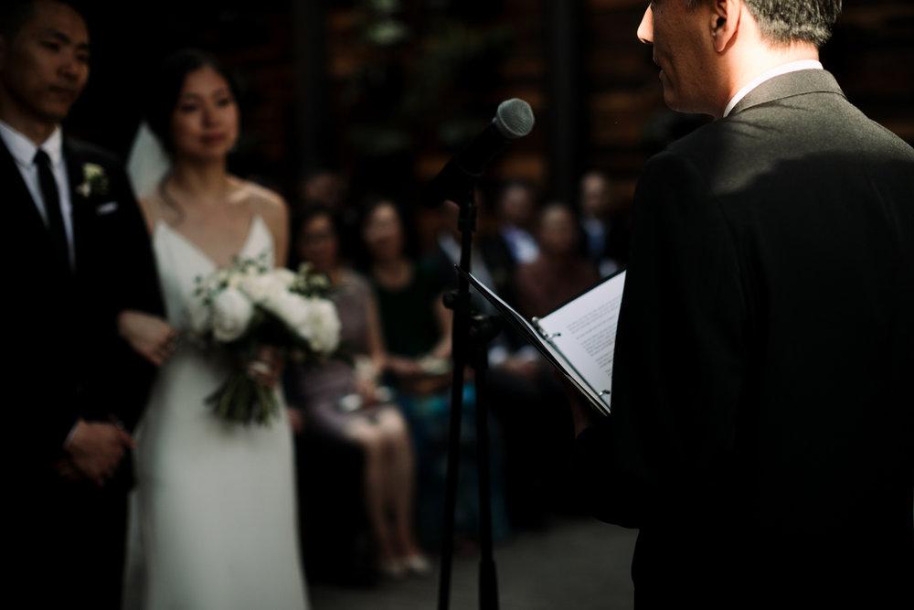 Brooklyn-winery-wedding-photographer-72.jpg