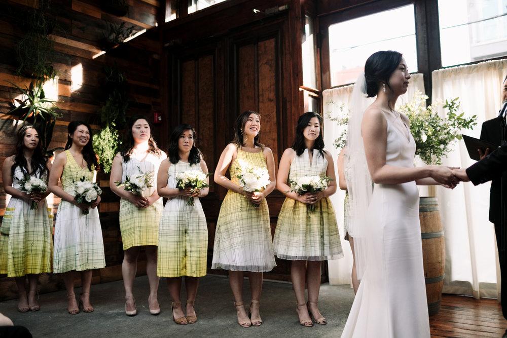 Brooklyn-winery-wedding-photographer-75.jpg