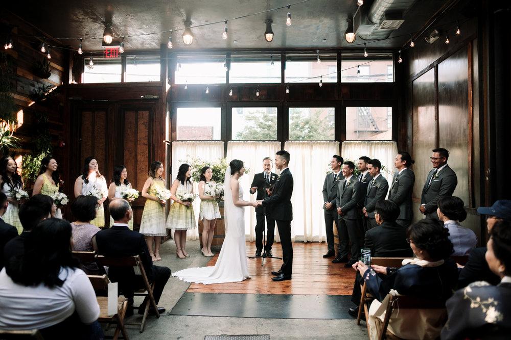 Brooklyn-winery-wedding-photographer-76.jpg