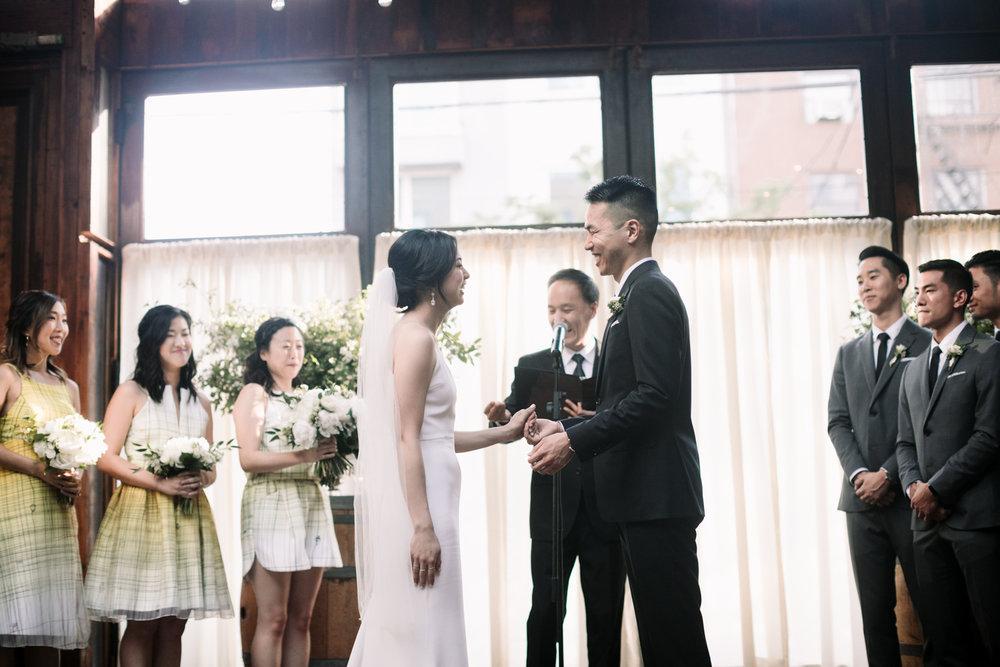 Brooklyn-winery-wedding-photographer-77.jpg