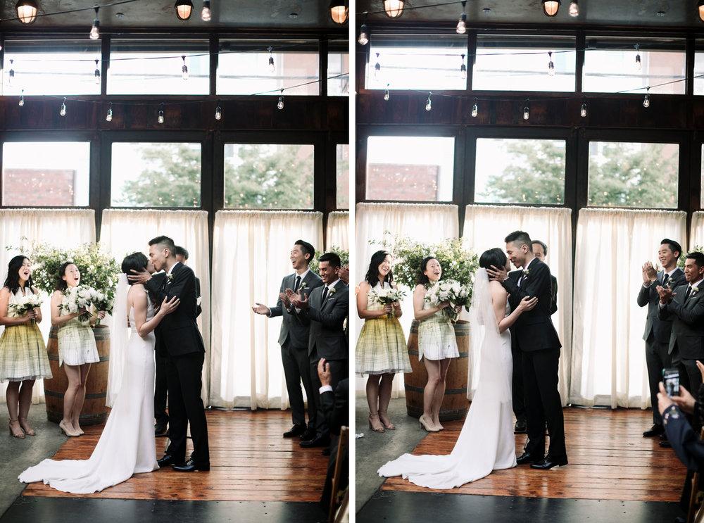 Brooklyn-winery-wedding-photographer-79.jpg
