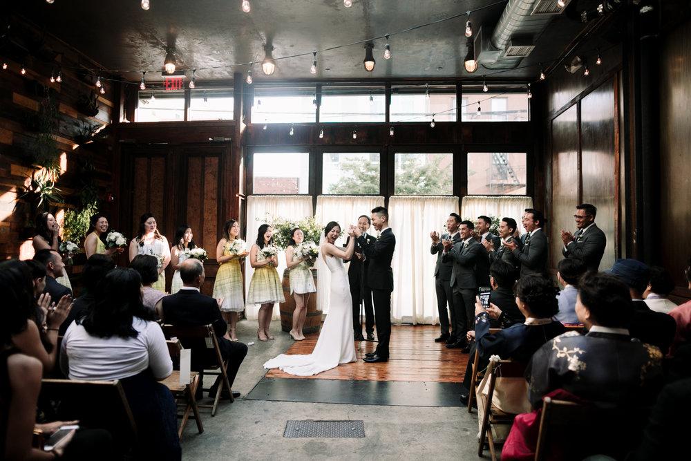 Brooklyn-winery-wedding-photographer-81.jpg