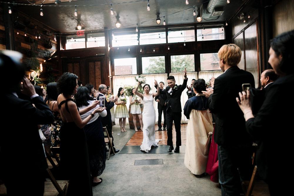Brooklyn-winery-wedding-photographer-83.jpg