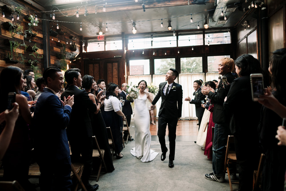 Brooklyn-winery-wedding-photographer-84.jpg