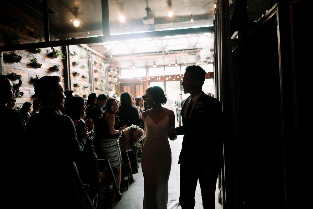 Brooklyn-winery-wedding-photographer-86.jpg