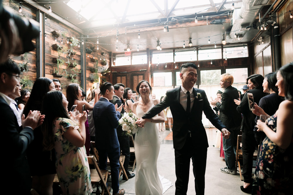 Brooklyn-winery-wedding-photographer-85.jpg