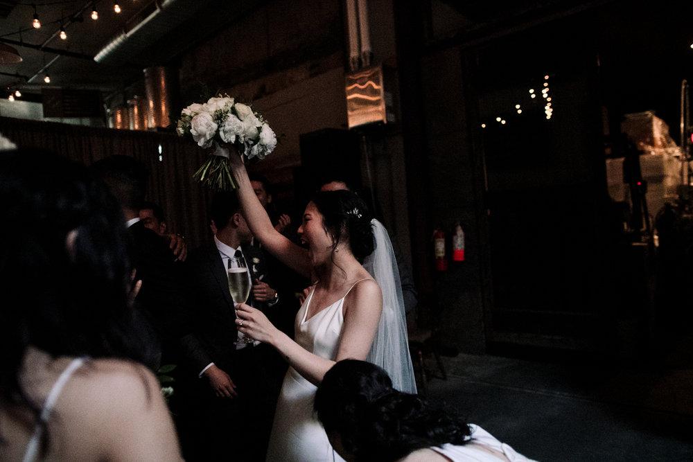 Brooklyn-winery-wedding-photographer-87.jpg