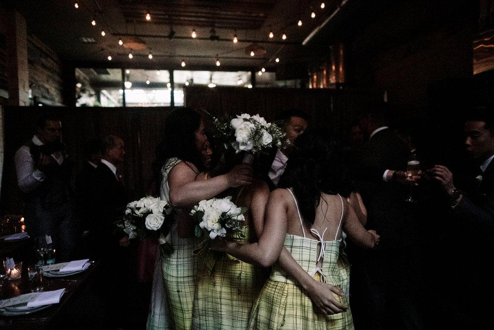 Brooklyn-winery-wedding-photographer-88.jpg