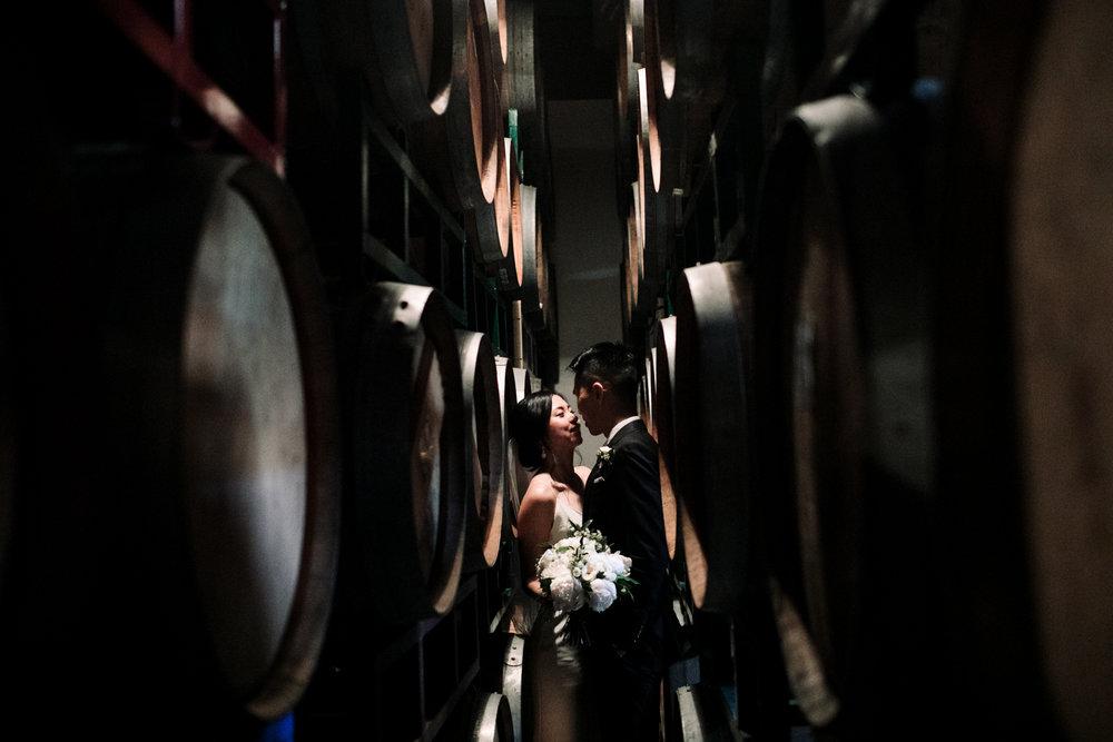 Brooklyn-winery-wedding-photographer-89.jpg