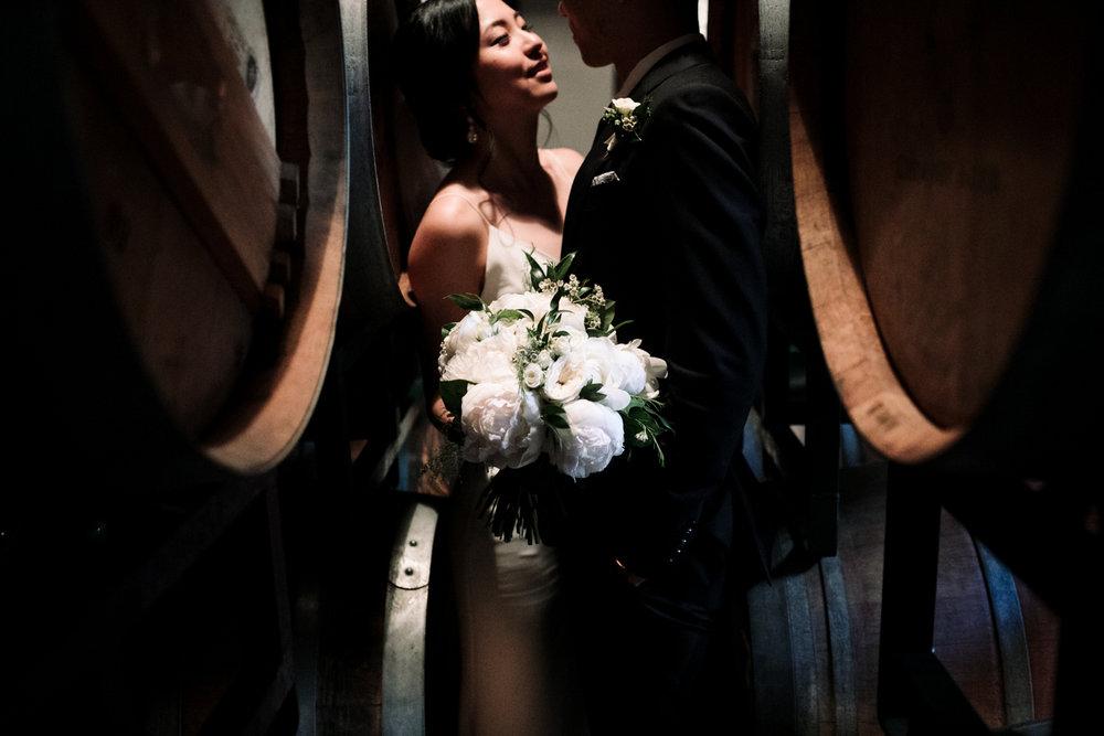 Brooklyn-winery-wedding-photographer-90.jpg