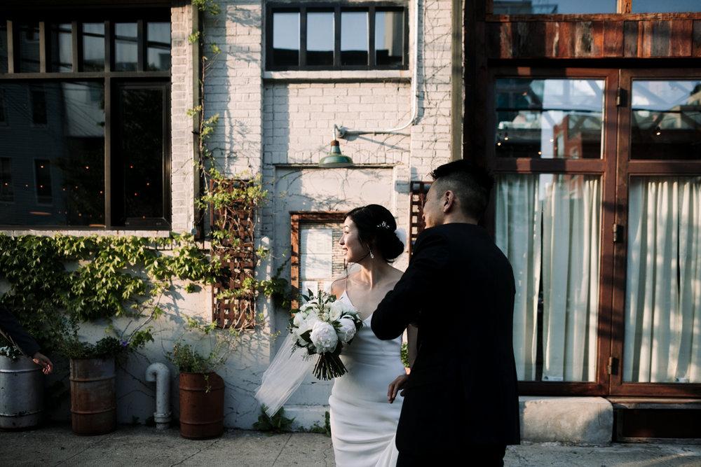 Brooklyn-winery-wedding-photographer-91.jpg