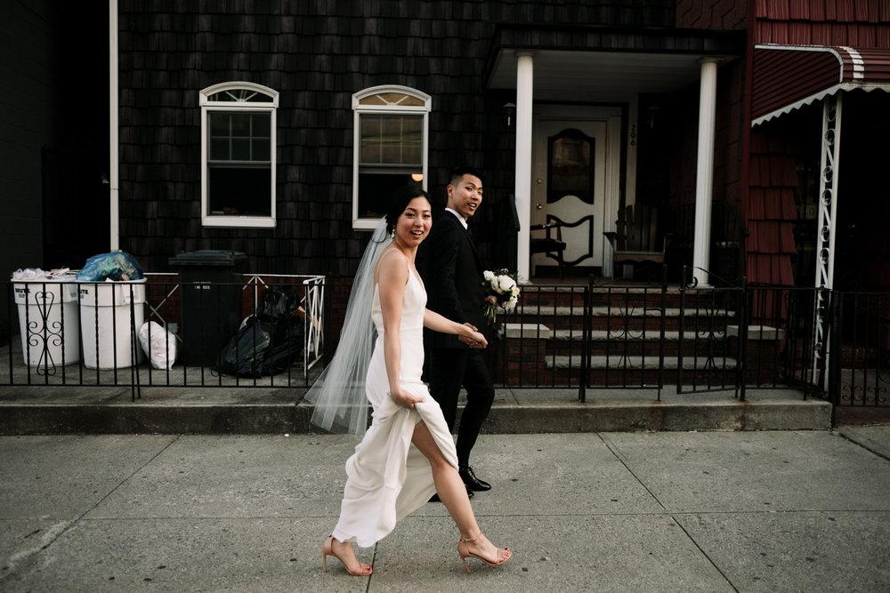 Brooklyn-winery-wedding-photographer-92.jpg