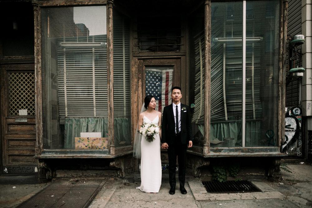 Brooklyn-winery-wedding-photographer-93.jpg