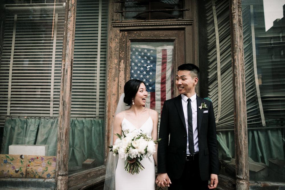 Brooklyn-winery-wedding-photographer-94.jpg