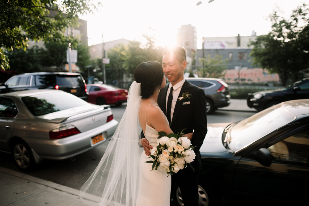 Brooklyn-winery-wedding-photographer-96.jpg
