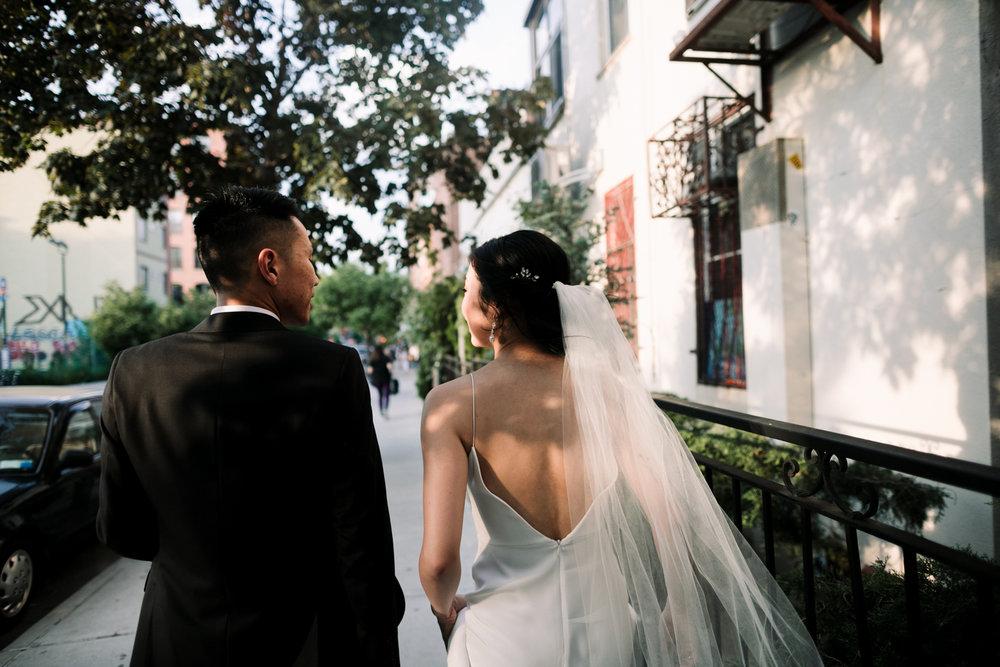 Brooklyn-winery-wedding-photographer-95.jpg