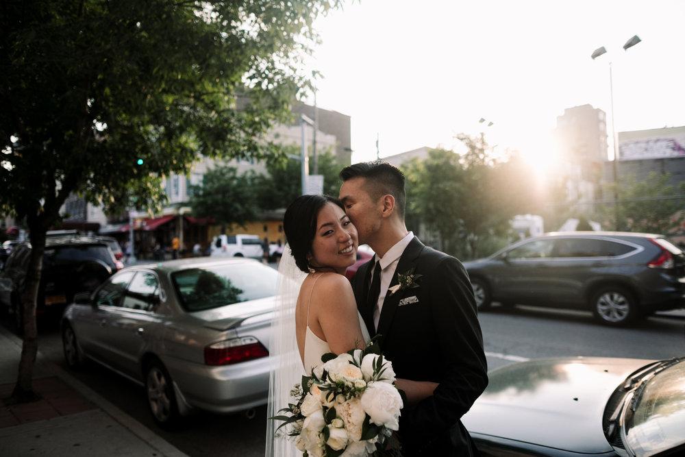 Brooklyn-winery-wedding-photographer-97.jpg
