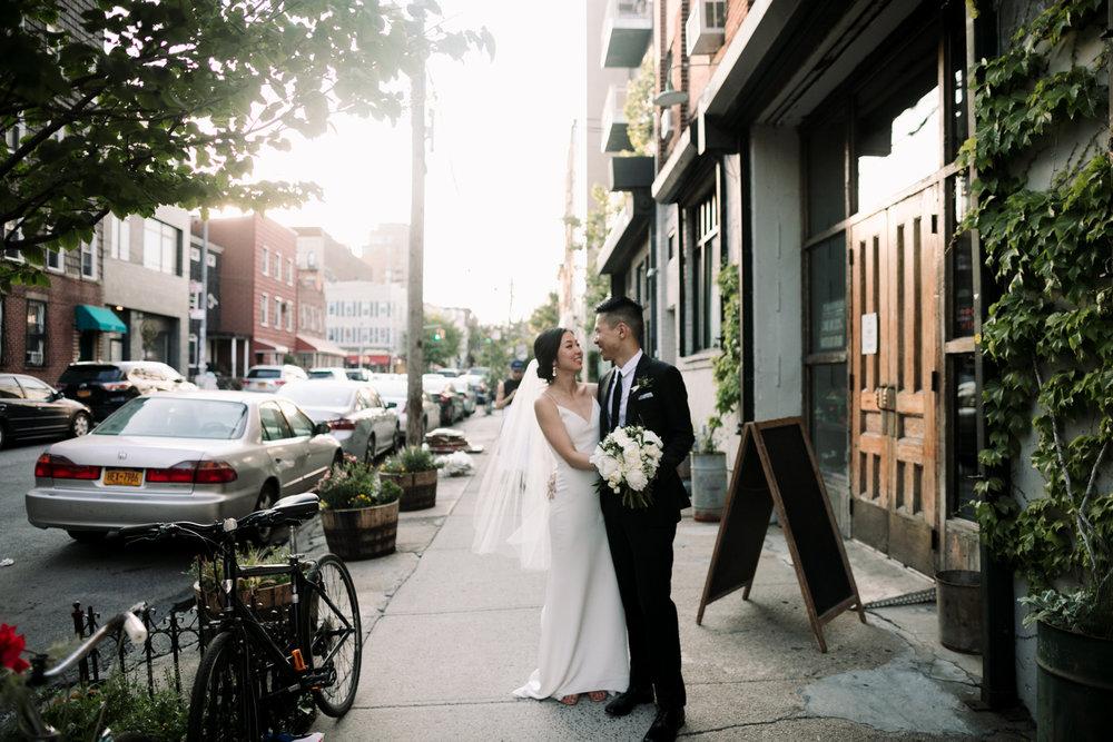 Brooklyn-winery-wedding-photographer-98.jpg