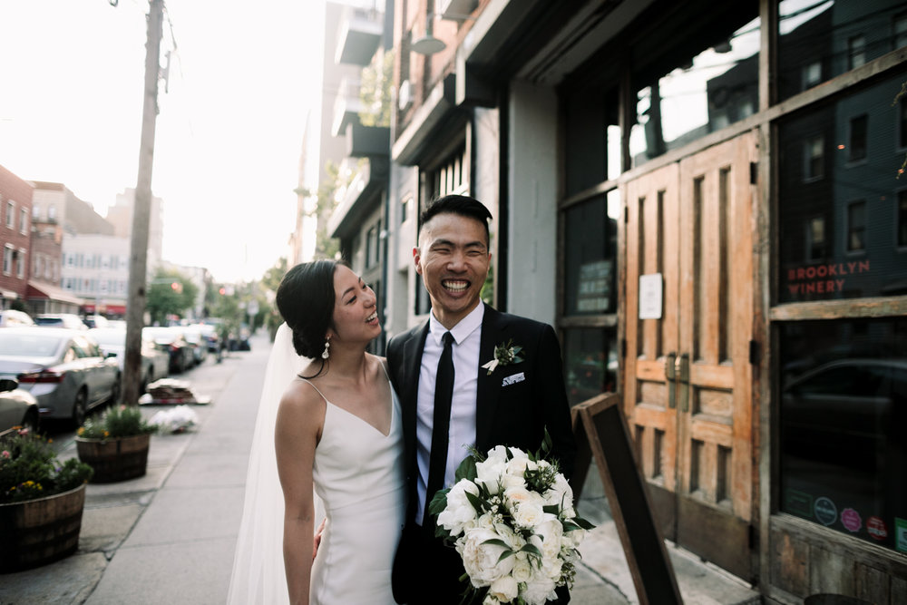 Brooklyn-winery-wedding-photographer-99.jpg