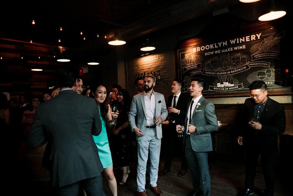 Brooklyn-winery-wedding-photographer-101.jpg