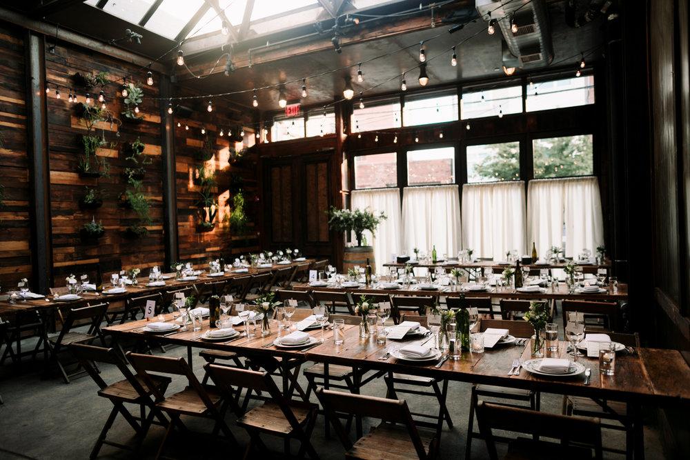 Brooklyn-winery-wedding-photographer-102.jpg
