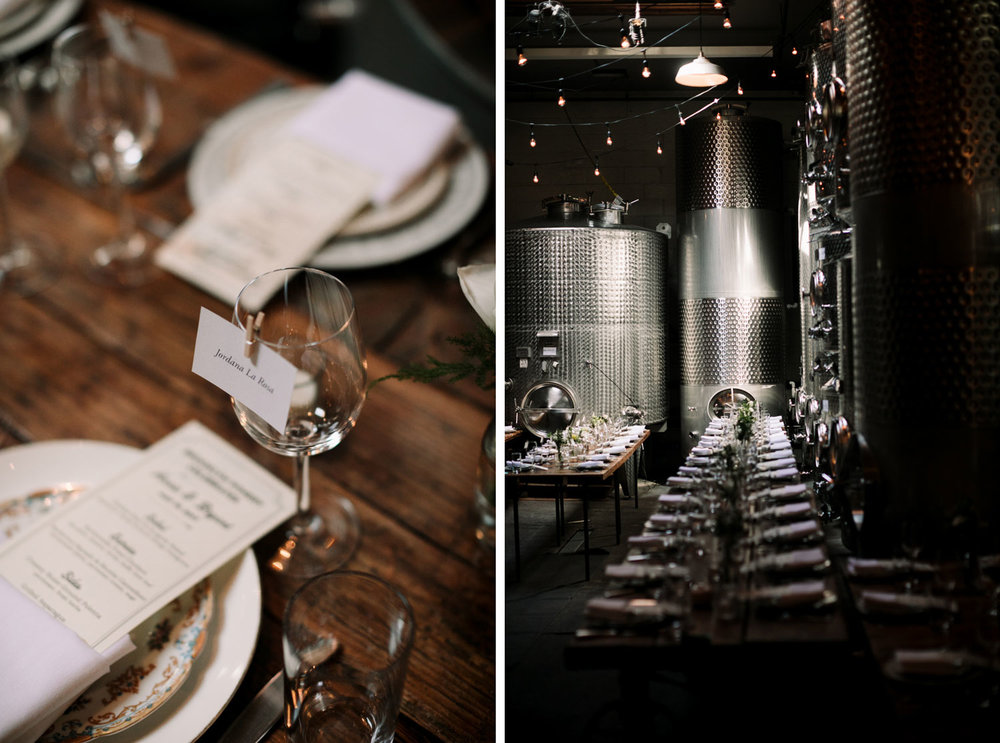 Brooklyn-winery-wedding-photographer-104.jpg